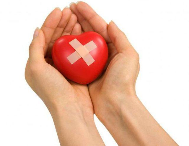 Стандарт оказания медицинской помощи при гипертонической болезни
