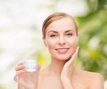Как правильно использовать крем при нанесении