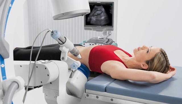 Удаление камней из желчного пузыря: операция, методы, лапароскопия, лазером, эндоскопическое, с сохранением - стоимость, последствия, показания
