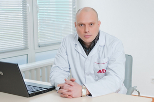 Аденоматозный узел предстательной железы: что такое, виды и стадии, диагностика и лечение, профилактика