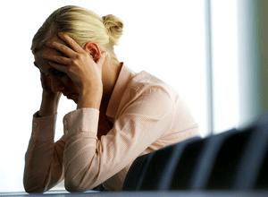 Боли при климаксе: лечение