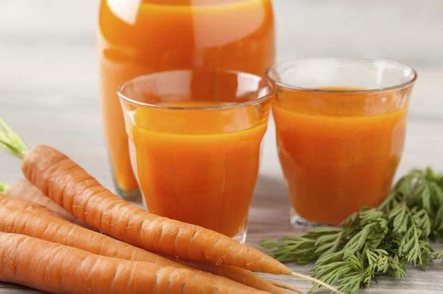Оранжевая моча при беременности, у детей и при заболеваниях