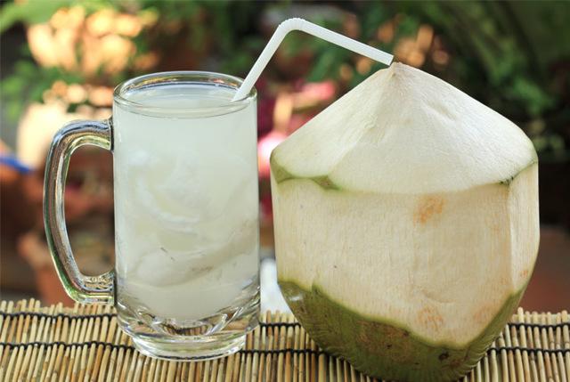 5 лучших напитков перед сном для похудения