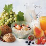 Какие фрукты полезны при гепатите: питание, диета, что можно есть