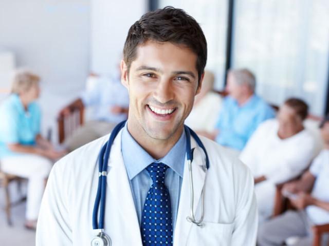 Какой врач лечит импотенцию у мужчин, к какому специалисту обратиться при проблемах с потенцией
