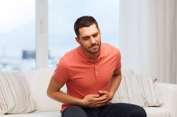 Камни в простате (предстательной железе): причины, симптомы, лечение, профилактика
