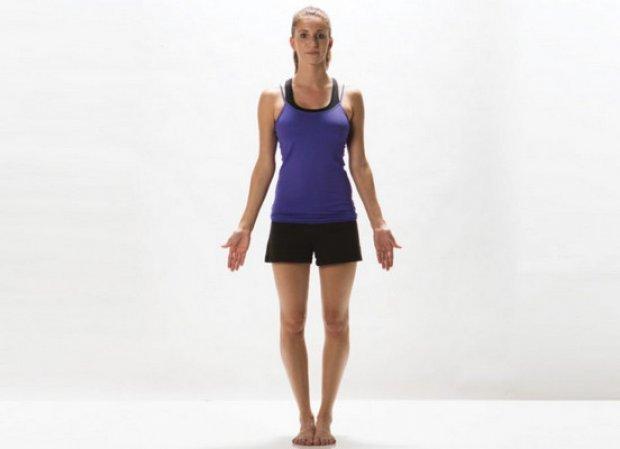 Упражнения при геморрое (для женщин, для мужчин): какие делать (лечение, профилактика), видео, отзывы