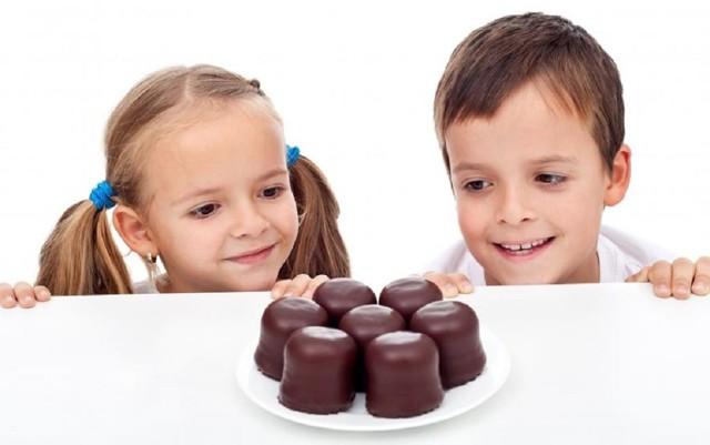 Крапивница: лечение у детей в разном возрасте