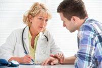 Профилактика гепатитов В, С: плановая, экстренная, СанПин