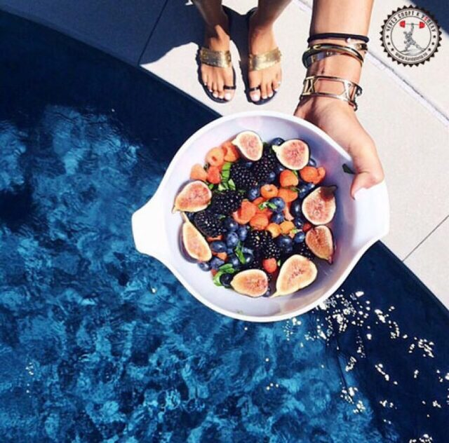 Меню диеты 5 на неделю: разрешенные и запрещенные продукты, вариант с непотертой пищей, рецепты на каждый день