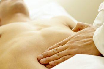 Печеночный сосальщик: симптомы заражения, профилактика и способы лечения от паразита