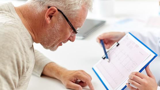 БАДы от простатита: принципы лечения, популярные добавки, противопоказания (отзывы)