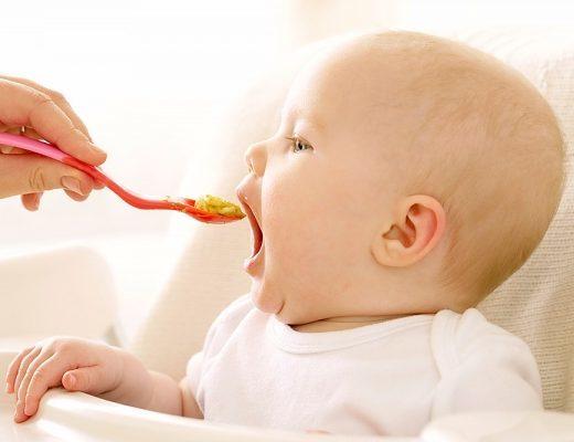 Красная попа у новорожденного: причины и методы лечения
