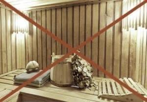 Холодовая и тепловая крапивница: лечение, симптомы и признаки