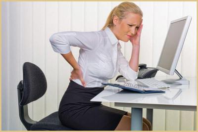 Бессонница при климаксе: лечение и средства