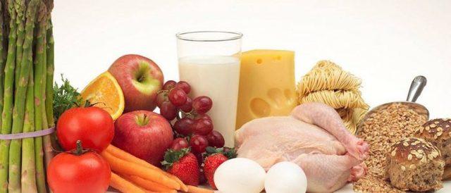 Одна почка: причины, симптомы и диета