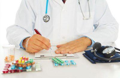 АМОКСИКЛАВ и ФЛЕМОКСИН СОЛЮТАБ: что лучше и в чем разница (отличие составов, отзывы врачей)