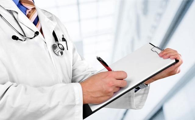 ЦИФРАН и ЦИФРАН СТ: что лучше и в чем разница (отличие составов, отзывы врачей)