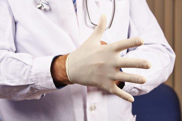 Какой врач лечит простатит у мужчин: уролог, андролог, иммунолог