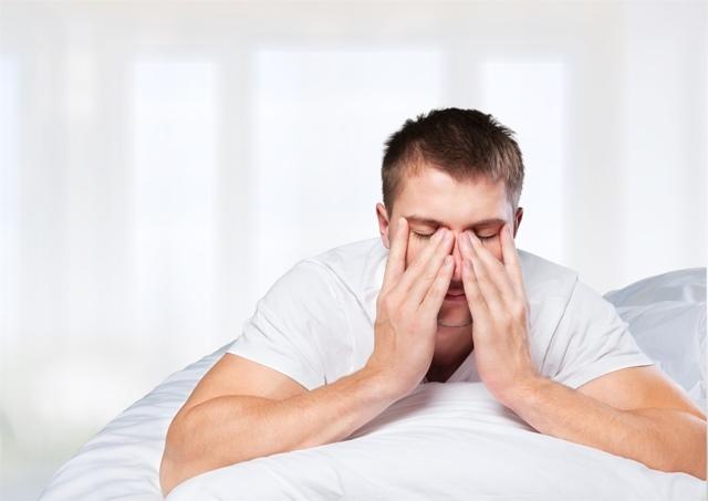 Инфекции мочеполовой системы у женщин и мужчин: симптомы и лечение