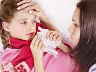 Белок в моче у ребенка: причины и лечение