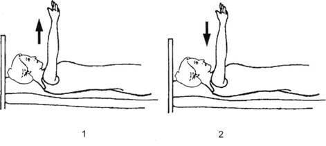 Лечебная физкультура для больных рассеянным склерозом