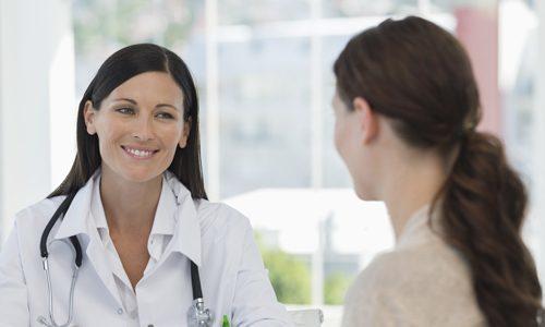 Как вылечить вирус папилломы человека (ВПЧ) навсегда