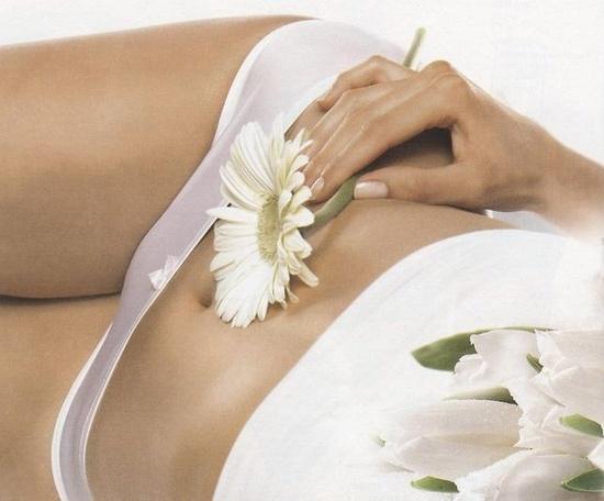 Профилактика цистита у женщин и мужчин с помощью лекарств и без их применения