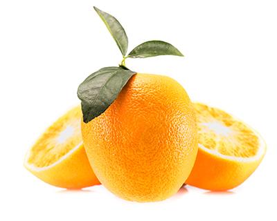 Эфирные масла от целлюлита и растяжек: обертывания, смесь, апельсиновое, грейпфрута, корицы, лимона