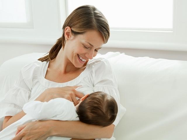 Золотистый стафилококк у грудничка: симптомы и лечение