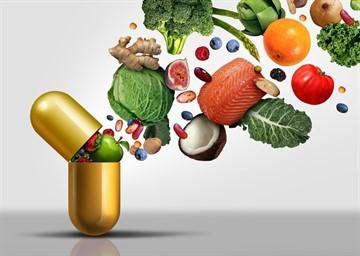 Витамин Д для новорожденных: как принимать?