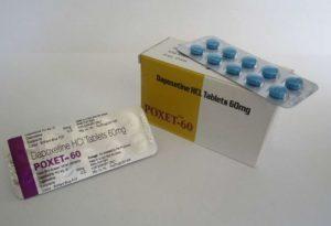 Таблетки для задержки семяиспускание