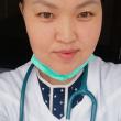 Красные пятна на лице у грудничка: причины, что делать?