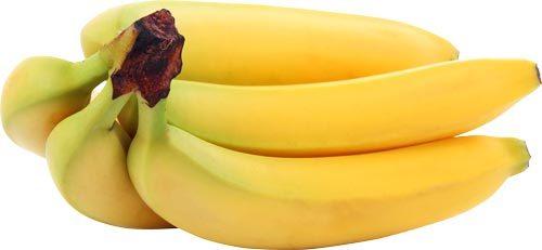 Бананы для потенции: как влияют, полезные свойства, как правильно употреблять, вред и противопоказания