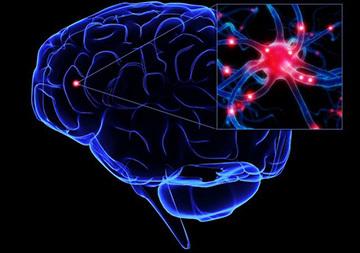 Абдоминальная мигрень: симптомы и как помочь. Лечение