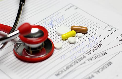 Симптомы болезней почек и мочевого пузыря