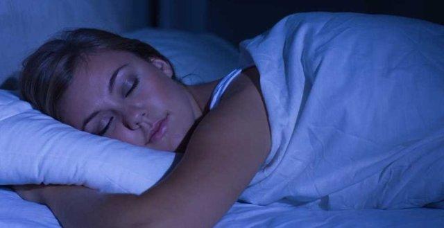 Влияние раннего пробуждения на организм