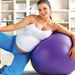 Кровит геморрой при беременности - что делать?