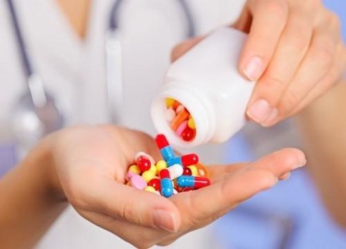 Анальный кандидоз: причины, симптомы и лечение