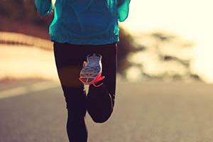 Простатит и бег: польза, показания, правильное выполнение, ограничения и противопоказания (фото, видео, отзывы)