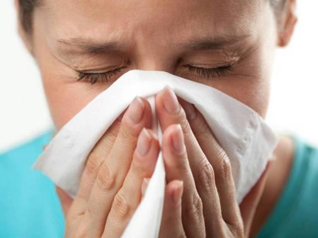 Чем лечить насморк у взрослого