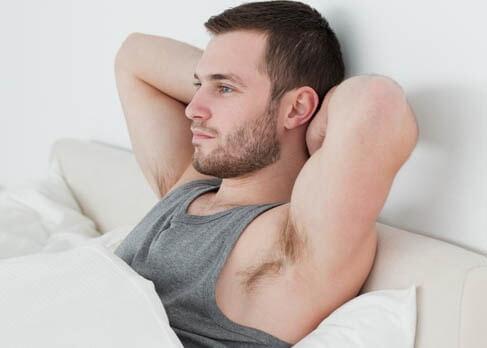 Когда у мужчин наступает импотенция: средний возраст наступления эректильной дисфункции