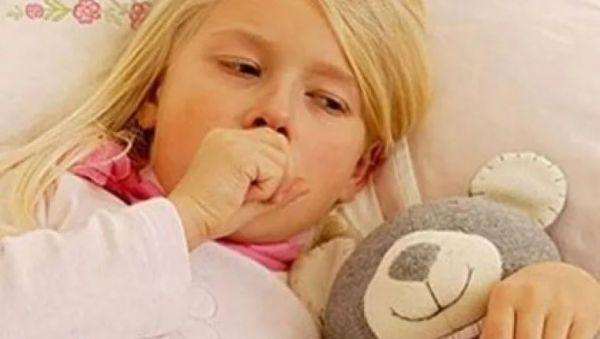 Микоплазма у детей: симптомы, лечение, причины появления