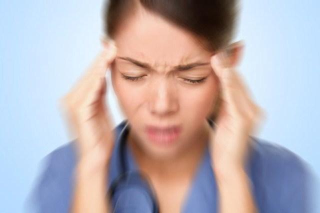 Гликемия: что это такое, симптомы болезни