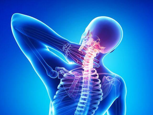 Что такое эякуляция: нормальная физиология и понятие о патологии