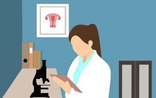 Опущение матки: симптомы и лечение, причины и последствия, что делать в домашних условиях?