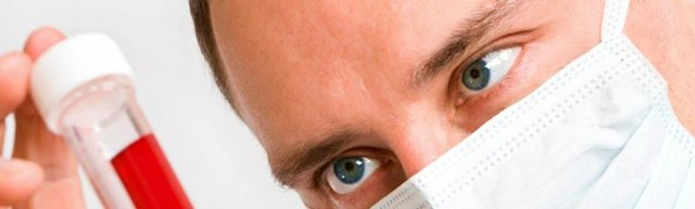 Гематурия: причины, симптомы и лечение