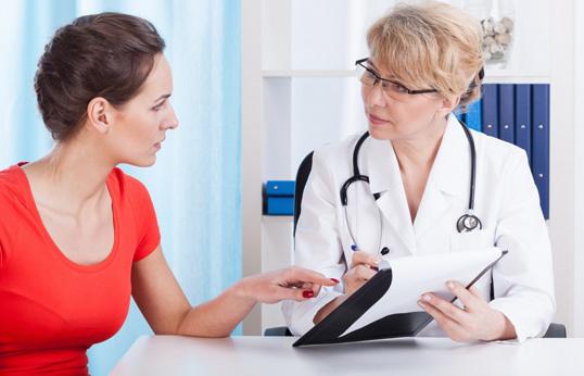 Фронтит: симптомы и лечение у взрослых, чем опасна хроническая форма
