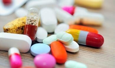 Лекарственные препараты для лечения болезней почек и мочевого пузыря