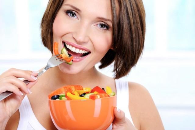 Выбор хорошей диеты